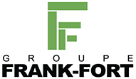 Groupe Frank-fort