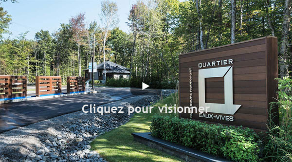 quartier eaux vives video1